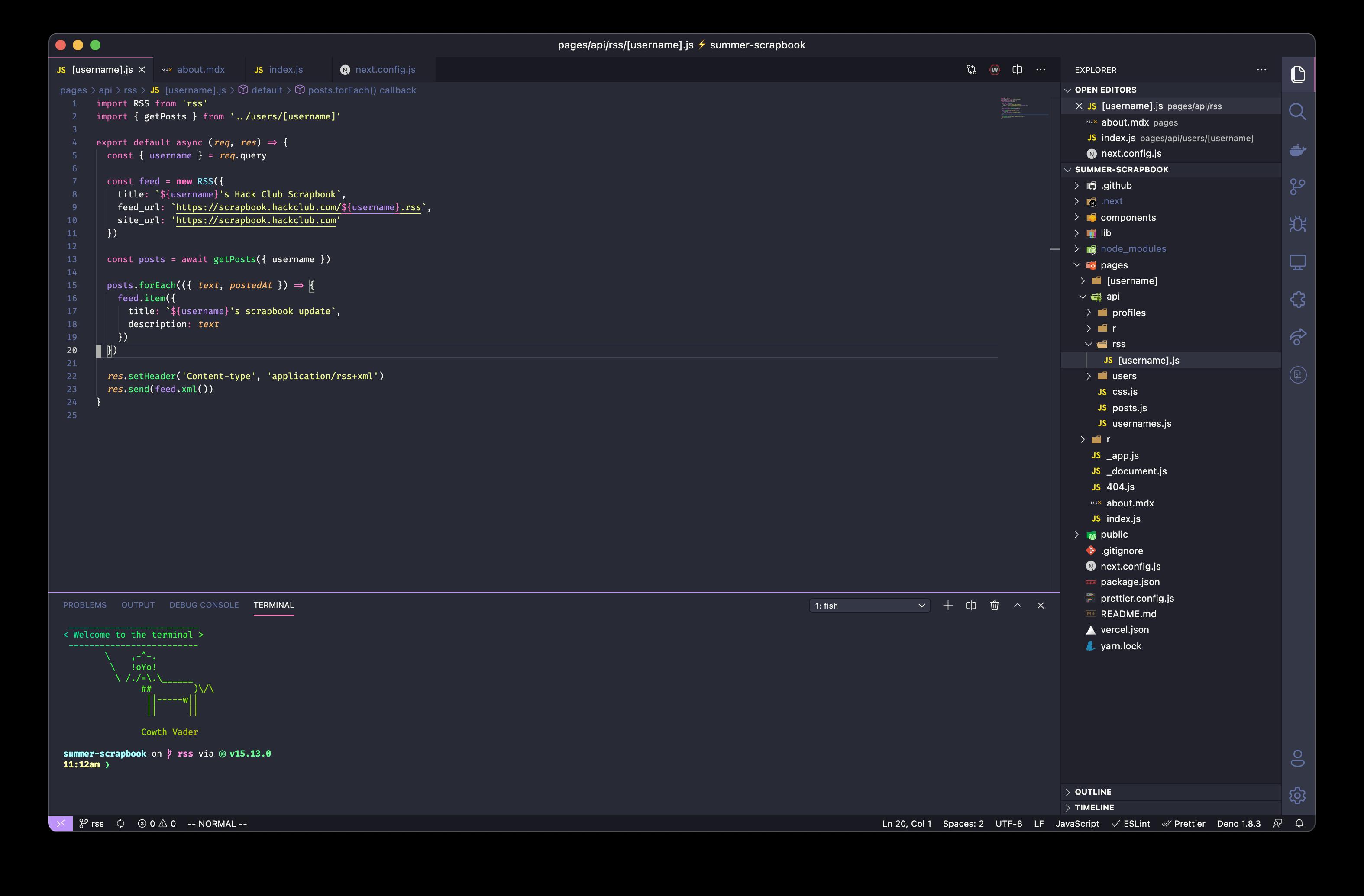 https://cloud-ecfntytwl-hack-club-bot.vercel.app/0screen_shot_2021-04-08_at_11.12.49_am.png